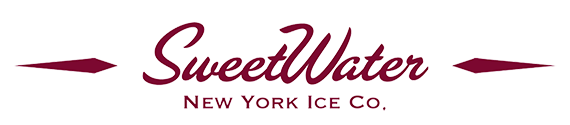 SweetWater Ices Logo